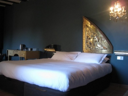 Hotel Consolación