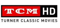 TCM y TCM Autor se fusionan para crear TCM HD