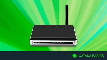 Así te puedes proteger de quien te quiere robar WiFi