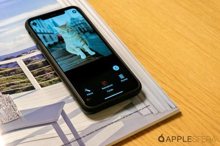 Depther App Semana Applesfera 03