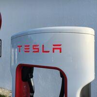 Tesla no se fue de México debido a la política energética del gobierno federal, asegura una fuente familiarizada con el tema