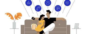 """""""Un día en la vida de tus datos"""" es el relato de Apple para celebrar el Día de la Privacidad"""