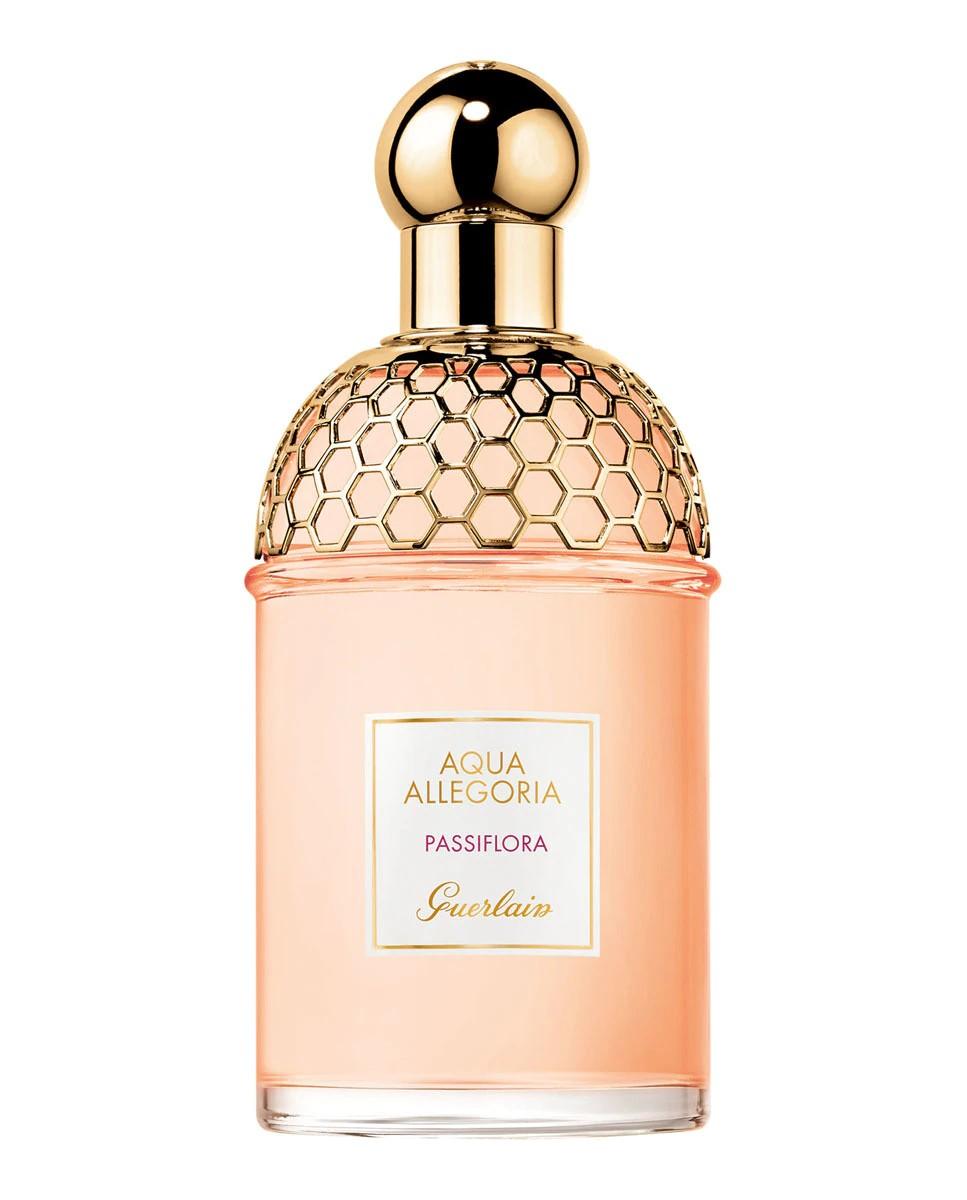 Eau de Toilette Aqua Allegoria Passiflora 125 ml Guerlain