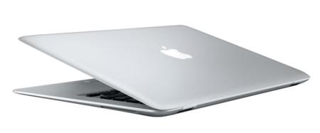 """Apple y el fin de los compromisos de la familia """"Air"""""""