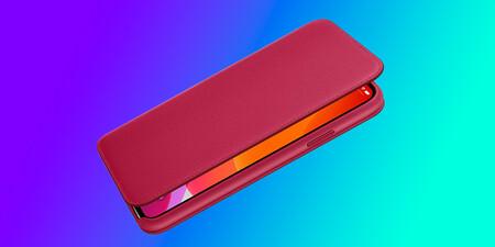 Funda Iphone 11 Pro Max 02