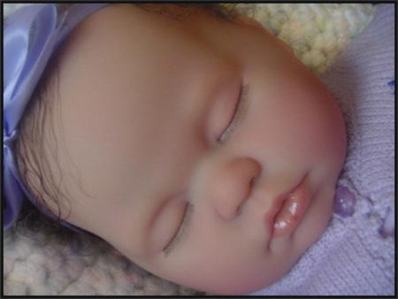 Muneco bebe5
