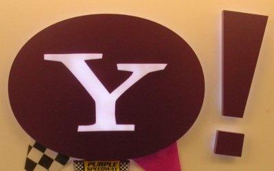 Scott Thompson, presidente de PayPal, se convierte en el nuevo CEO de Yahoo