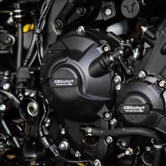 Foto 5 de 10 de la galería yamaha-niken-turbo en Motorpasion Moto