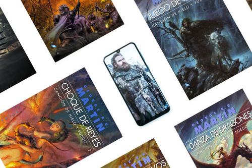 Samsung Galaxy A50, análisis: la gama media competitiva que Samsung necesitaba ya está aquí