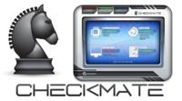 Checkmate, nueva aplicación de diagnóstico de Micromat