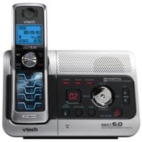 VTech 6032, inalámbrico con un aire al V3