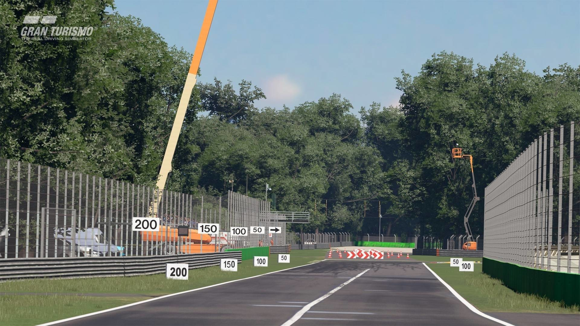 Foto de Gran Turismo Sport (1.11) (22/24)