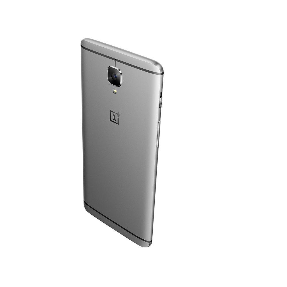 Foto de OnePlus 3 (38/44)