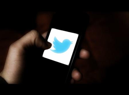 Descubren algoritmo capaz de detectar si una persona tuitea pasada de tragos