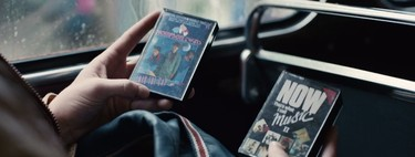 """'Black Mirror: Bandersnatch' es la primera """"película interactiva"""" de Netflix: así funciona"""