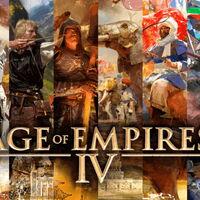 Análisis de Age of Empires IV, una lección de historia que revisiona uno de los juegos de estrategia más grandes de todos los tiempos