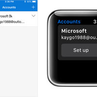 Microsoft libera la beta y ya puedes probar Microsoft Authenticator en tu Apple Watch