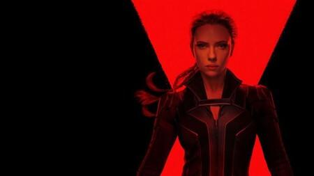 'Los 5 mejores momentos de Black Widow en Marvel Cómics