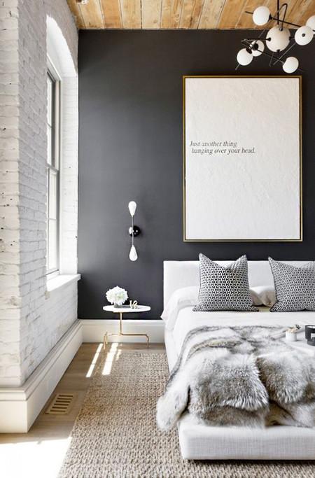 Dormitorio Mini 2