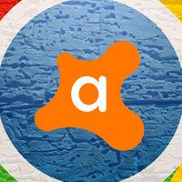 Google sigue los pasos de Mozilla y Opera y retira las extensiones de Avast de la Chrome Web Store