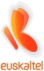 250.000 usuarios de Euskaltel se quedaron sin red y tendrán llamadas gratis