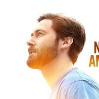 'New Amsterdam': la temporada 3 ya tiene fecha de estreno en España (y por ahora no se verá en Netflix o Amazon)