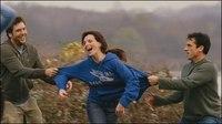 'Como la vida misma', tragicomedia romántica con un toque independiente