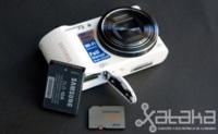 Cinco cámaras para apuntar y listo por menos de 200 euros