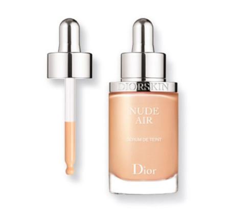 Nude Air Dior