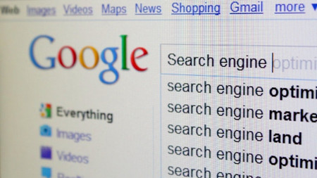 Los nuevos cambios en el algoritmo de Google remueven a los SEO