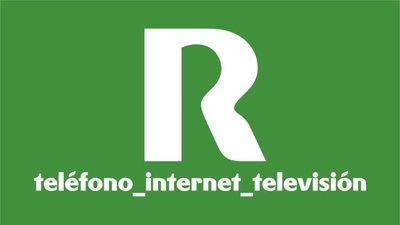 R proveerá a sus clientes con vídeo bajo demanda y Alta Definición este año