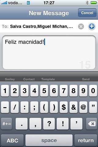 crearSMS_iSMS.jpg