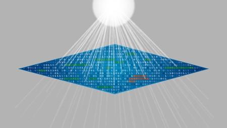 Microsoft lanza una herramienta para detectar malware avanzado en máquinas virtuales Linux