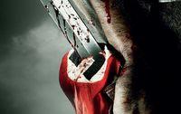 'Malditos bastardos' de Quentin Tarantino, primeros posters