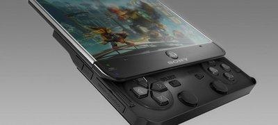 Los rumores sobre PSP 2 se vuelven más fuertes con nuevas filtraciones (características, fecha, etc.)