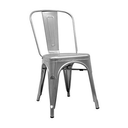 Ofertas sillas