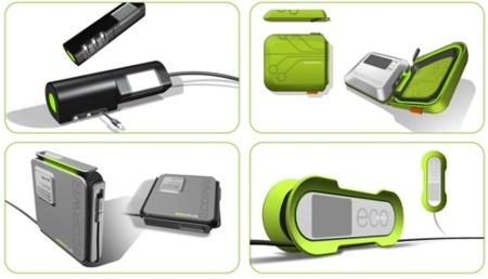 Westinghouse utilizará la tecnología de Green Plug