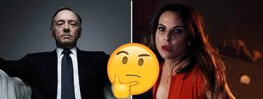 ¿Netflix está disminuyendo su calidad con las producciones originales mexicanas?