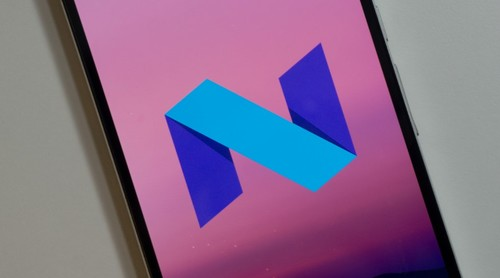 Estas son las novedades que nos traerá Android N