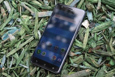 Asus Zenfone 3 Zoom Analisis 5