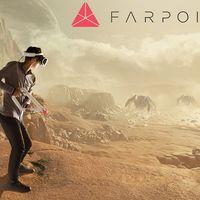 Si quieres exprimir al máximo la experiencia virtual de Farpoint deberías echarle un ojo a este bundle