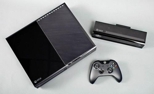 La Xbox One y su papel como centro de la experiencia televisiva