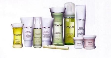 La Crème Purifiante de Payot regula el exceso de sebo de tu piel