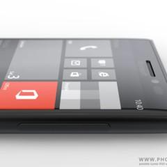Foto 5 de 12 de la galería microsoft-lumia-1030-prueba-de-concepto en Xataka