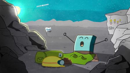 Philae y Rosetta están listas para mostrar un cometa como nunca lo habíamos visto antes