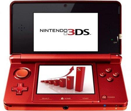 Nintendo 3DS y PSP, empate técnico a ventas en Japón. ¿Quién lo iba a decir?