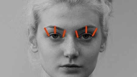 Hownormalami Bmi Eyebrows 1200x675
