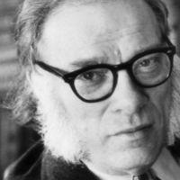 Isaac Asimov predijo cómo sería el mundo en 2019 hace 35 años (y no lo hizo del todo mal)