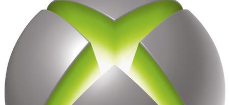 Nueva ronda de rumores sobre la próxima Xbox: DRM, amigos y logros
