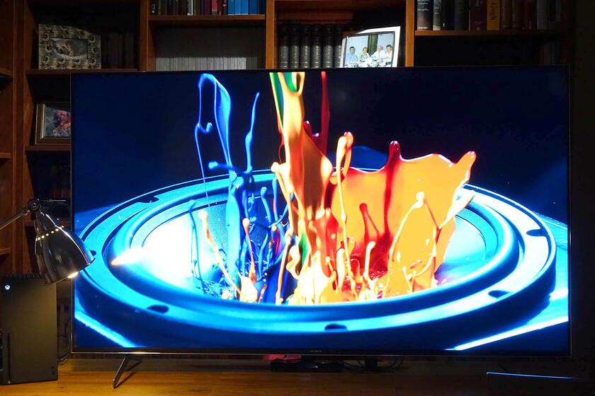 sony-xh90-anlisis-el-primer-televisor-ready-for-ps5-de-sony-es-un-todoterreno-que-se-luce-con-los-juegos-y-brilla-con-el-cine